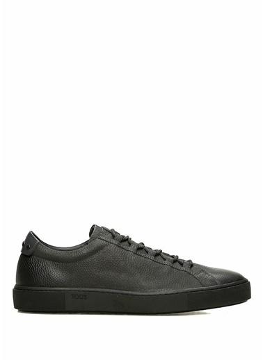 Tod's Sneakers Gri